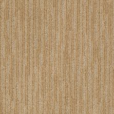 Anderson Tuftex Classics Subtle Touch Tiger Eye 00223_Z6885