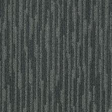 Anderson Tuftex Classics Subtle Touch Idyllic 00348_Z6885