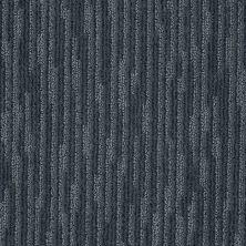 Anderson Tuftex Classics Subtle Touch Indigo 00437_Z6885