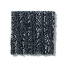 Anderson Tuftex Subtle Touch Indigo 00437_Z6885