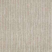 Anderson Tuftex Subtle Touch Cement 00512_Z6885