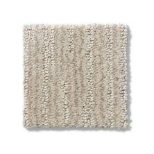 Anderson Tuftex Subtle Touch Cement 00512_Z6885