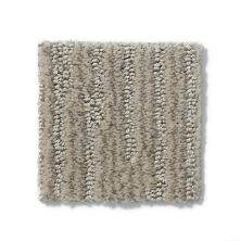 Anderson Tuftex Subtle Touch Gray Whisper 00515_Z6885
