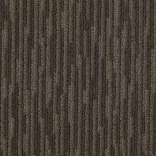 Anderson Tuftex Classics Subtle Touch Charcoal 00539_Z6885