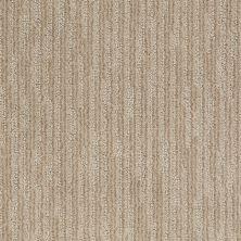 Anderson Tuftex Classics Subtle Touch Agate 00712_Z6885