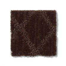 Anderson Tuftex Classics Sonora Chocolate Wave 00778_Z6886
