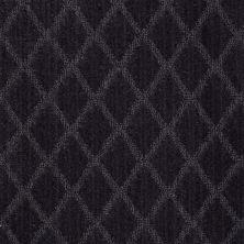 Anderson Tuftex Classics Sonora Dreamy Purple 00949_Z6886