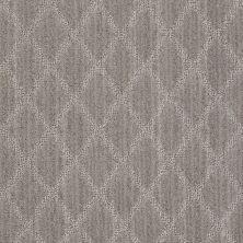 Anderson Tuftex Sonora Dusty 00952_Z6886