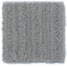 Anderson Tuftex Shadow Hills Polished Silver 00542_Z6887