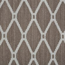 Anderson Tuftex Marrakech Cosmo Taupe 00755_Z6888