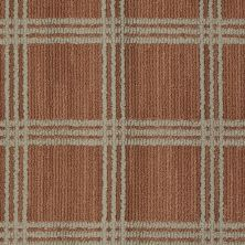 Anderson Tuftex Madera Calico Rose 00675_Z6889
