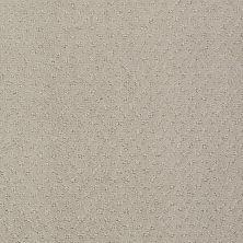 Anderson Tuftex Classics Mar Vista Dune 00152_Z6899