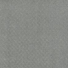 Anderson Tuftex Classics Mar Vista Eucalyptus 00353_Z6899