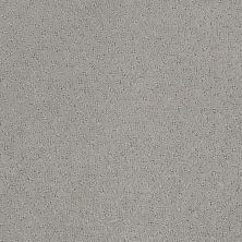 Anderson Tuftex Classics Mar Vista Ash Mist 00511_Z6899