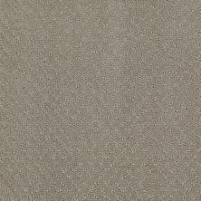 Anderson Tuftex Classics Mar Vista Koala 00553_Z6899