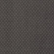 Anderson Tuftex Classics Mar Vista Steel 00559_Z6899