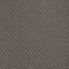 Anderson Tuftex Mar Vista Mink 00792_Z6899