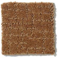 Anderson Tuftex Classics Happy Hour Roman Brick 00765_Z6908