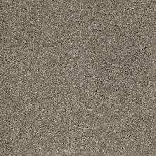 Anderson Tuftex Serendipity II Atmosphere 00535_Z6942