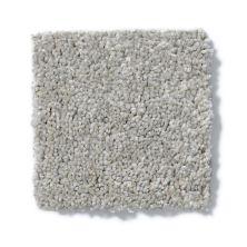 Anderson Tuftex Cooper Pixie Dust 00112_Z6944