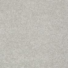 Anderson Tuftex Sasha Pixie Dust 00112_Z6945