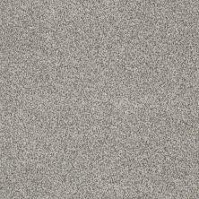 Anderson Tuftex Sasha Stone Path 00113_Z6945