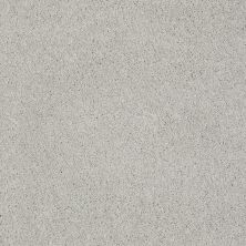 Anderson Tuftex Sasha Cape Grey 00500_Z6945