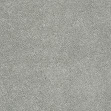 Anderson Tuftex Sasha English Stone 00501_Z6945