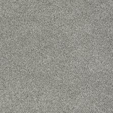 Anderson Tuftex Sasha Seaside 00510_Z6945