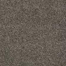 Anderson Tuftex Sasha Mysterious 00715_Z6945