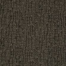Anderson Tuftex Chance Rich Mosaic 00734_Z6946