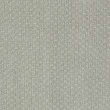 Anderson Tuftex Shadow Castille 00530_Z6947