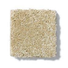Anderson Tuftex Izzy Honeycomb 00201_Z6950