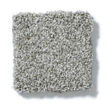 Anderson Tuftex Izzy Pixie Dust 00511_Z6950