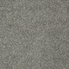Anderson Tuftex Izzy Soda Rock 00512_Z6950