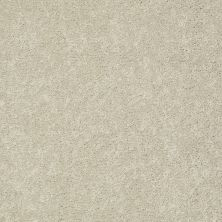 Anderson Tuftex Murphy Succulent 00102_Z6951