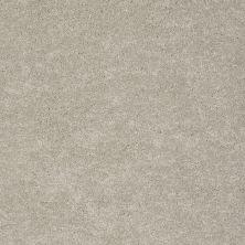 Anderson Tuftex Murphy Alabaster 00105_Z6951