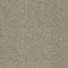Anderson Tuftex Murphy Terrazzo Tan 00111_Z6951