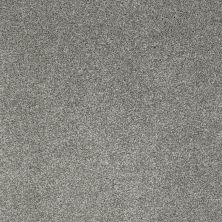 Anderson Tuftex Murphy Pixie Dust 00511_Z6951