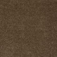 Anderson Tuftex Murphy Derby Brown 00703_Z6951