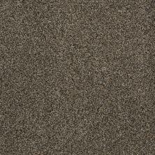 Anderson Tuftex Murphy Cocoa Bean 00714_Z6951
