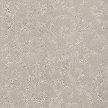 Anderson Tuftex Classics Pleasant Garden II Cement 00512_Z6952