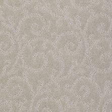 Anderson Tuftex Classics Pleasant Garden II Gray Whisper 00515_Z6952