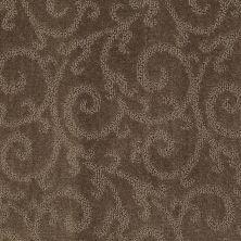 Anderson Tuftex Classics Pleasant Garden II Vicuna 00736_Z6952