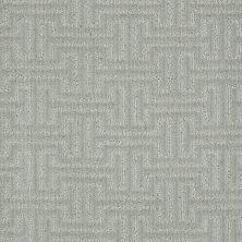 Anderson Tuftex Rascal Corona 00420_Z6953