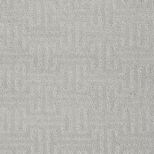 Anderson Tuftex Rascal Chimes 00520_Z6953
