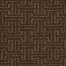 Anderson Tuftex Rascal Truffle 00723_Z6953
