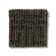 Anderson Tuftex Rascal Rich Mosaic 00734_Z6953