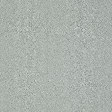 Anderson Tuftex Skippy Corona 00420_Z6954
