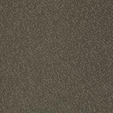 Anderson Tuftex Skippy Britten 00722_Z6954